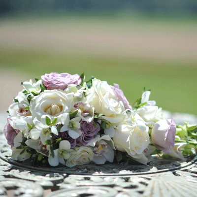 A Warbrook House Wedding