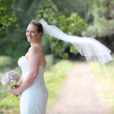 wedding photographer Warbrook House Hampshire