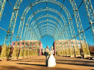 Wedding Photography Village Hotel Farnborough