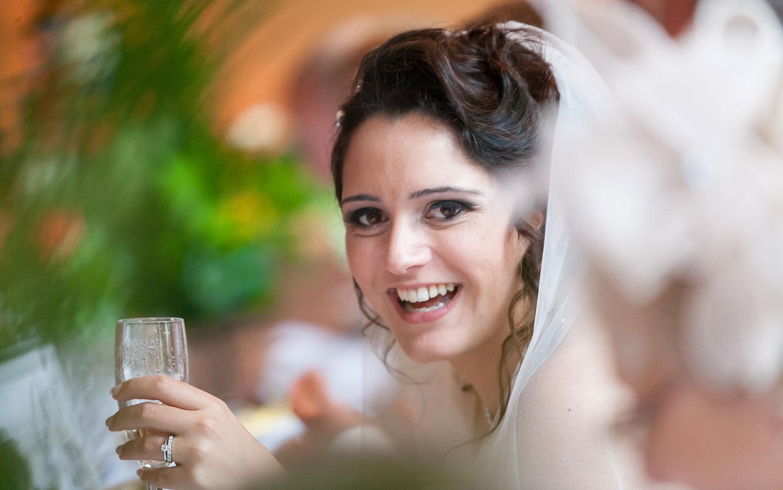 Wedding Photographer Bartley Lodge