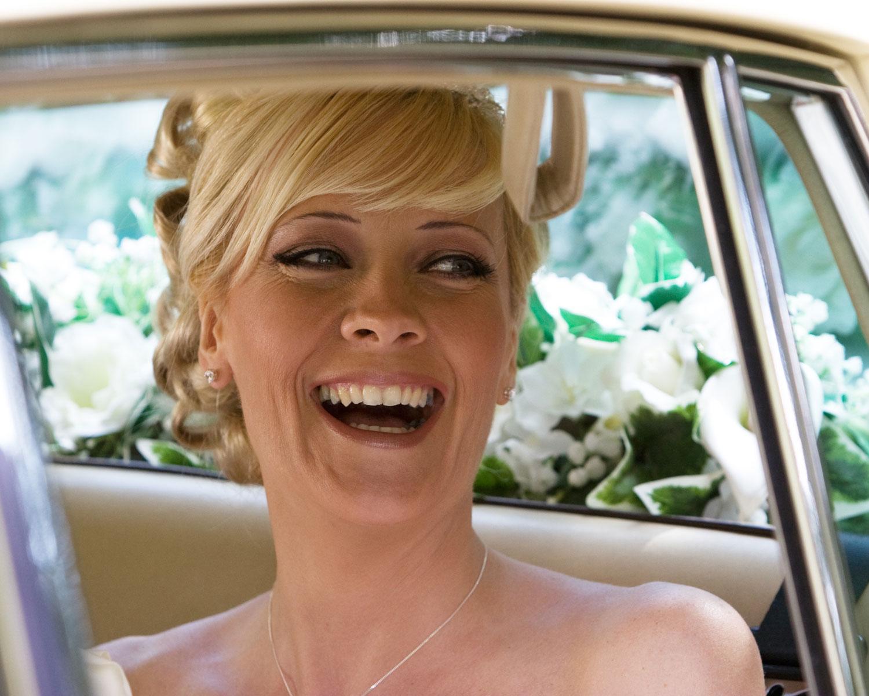 Wedding Videographer Bromley Court