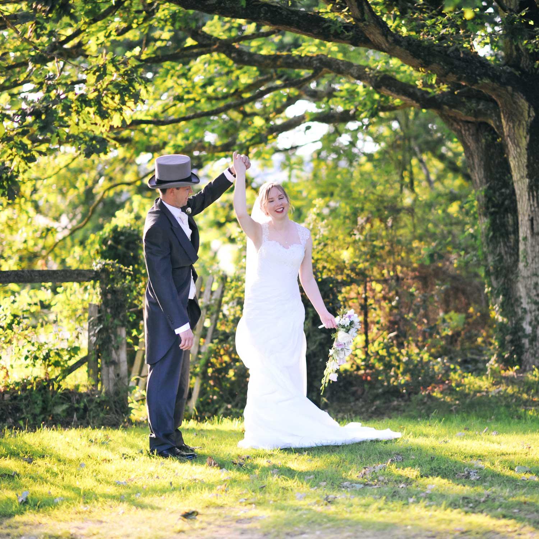 Wedding Photography Highfield Park Hampshire Wedding Videography Highfield Park Hampshire