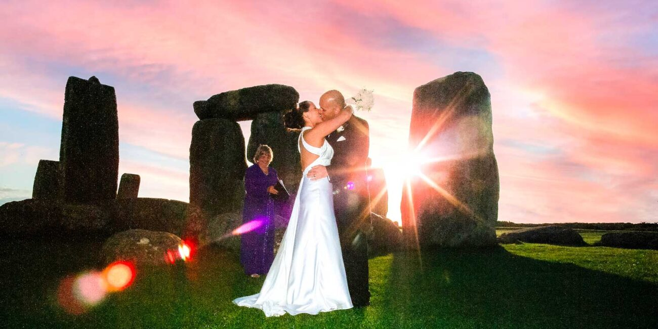 Wedding Photographer Wedding Videographer