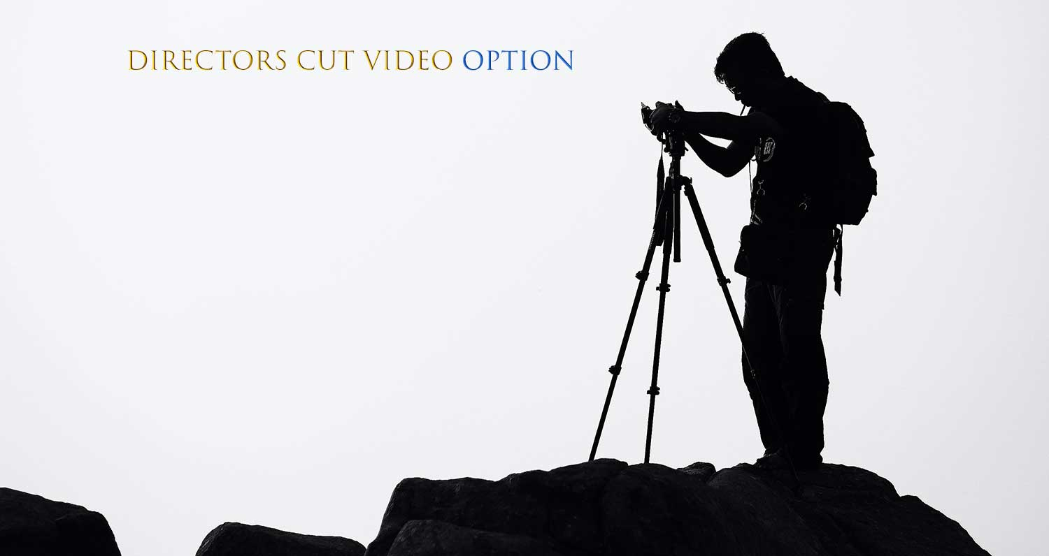 All Day Wedding Video prices