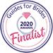 Wedding Photographer Customer Service Awards 2021