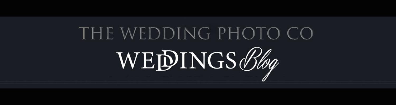 The Wedding Photo Company Blog