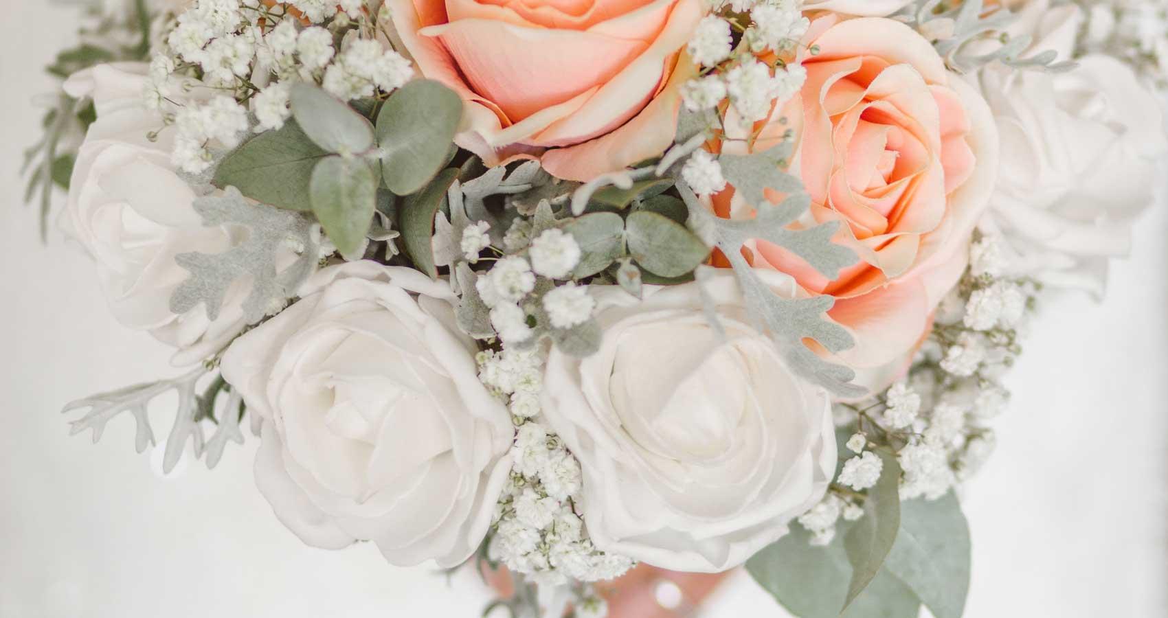 Wedding Website Invites