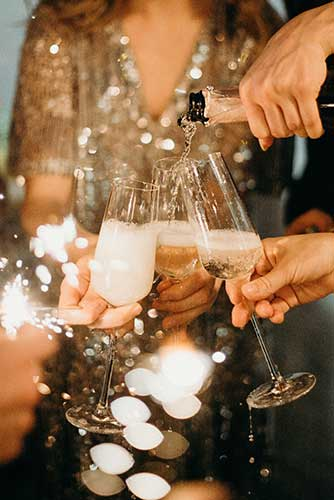 Wedding Photographer 2021 Awards