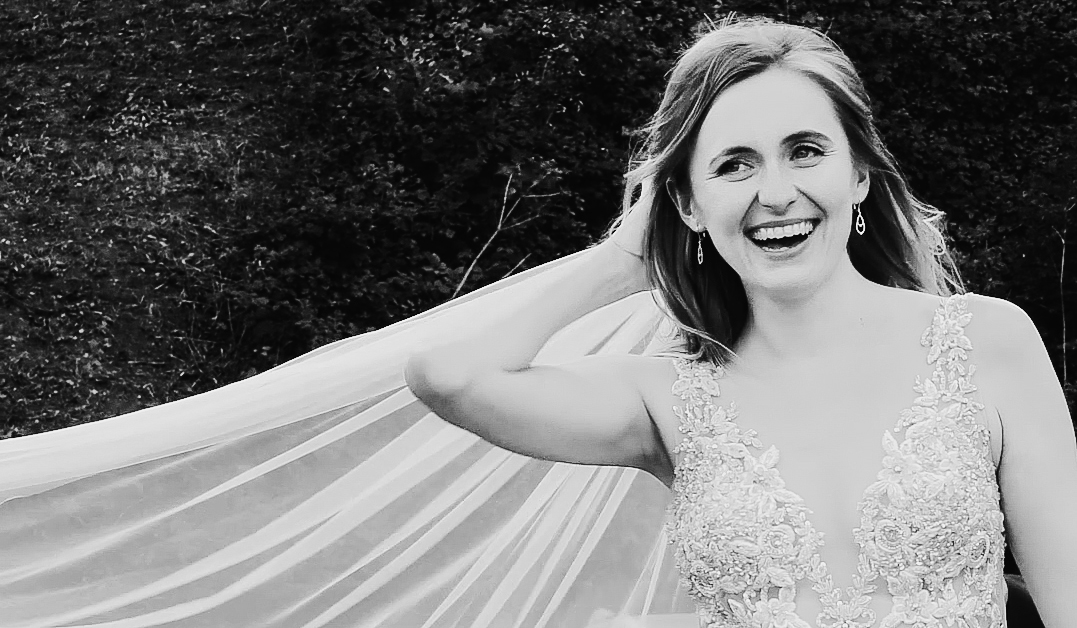 Wedding Photographer Woodcote Park