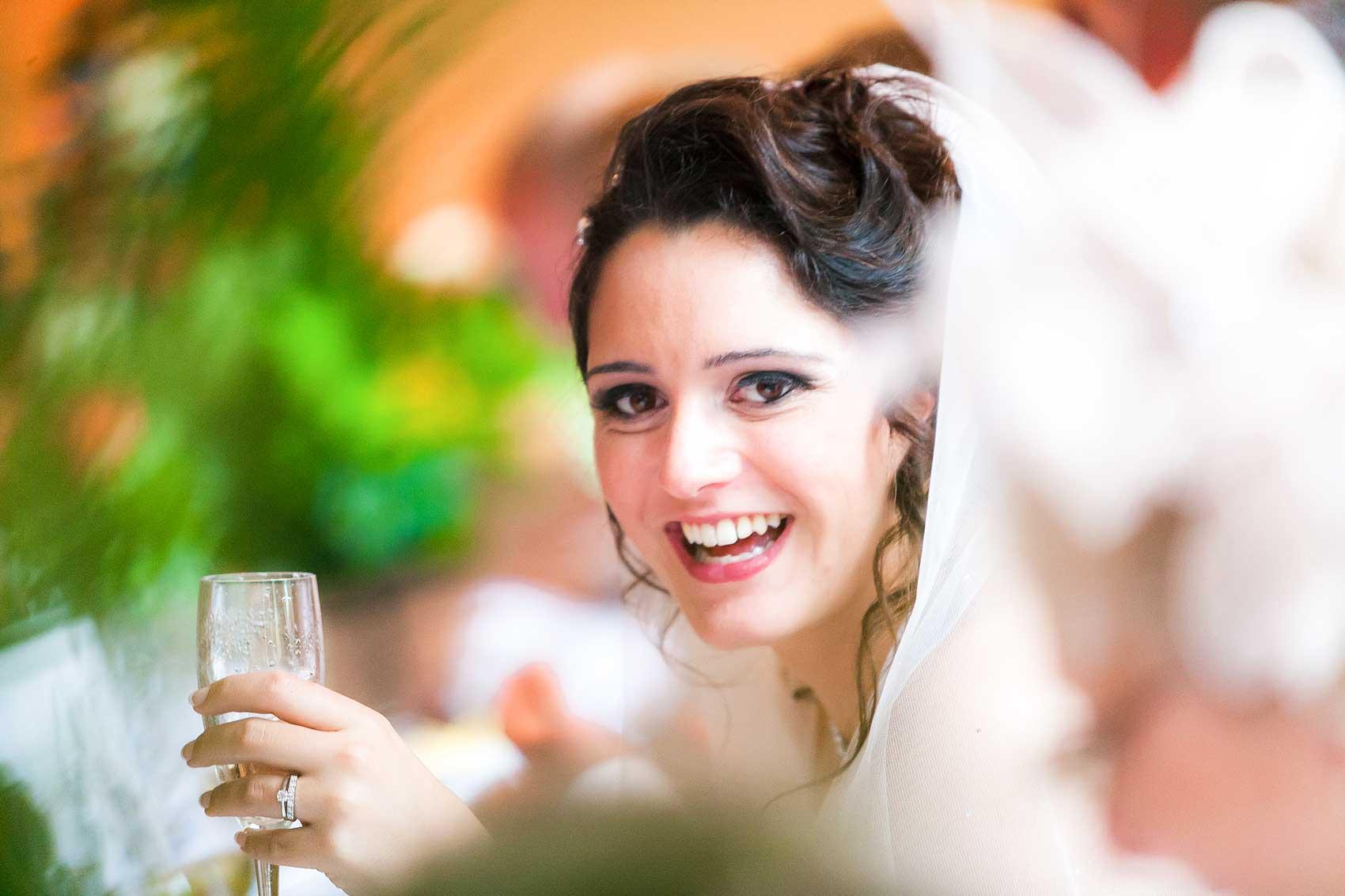 Wedding Photographer Frimley Hall Hotel