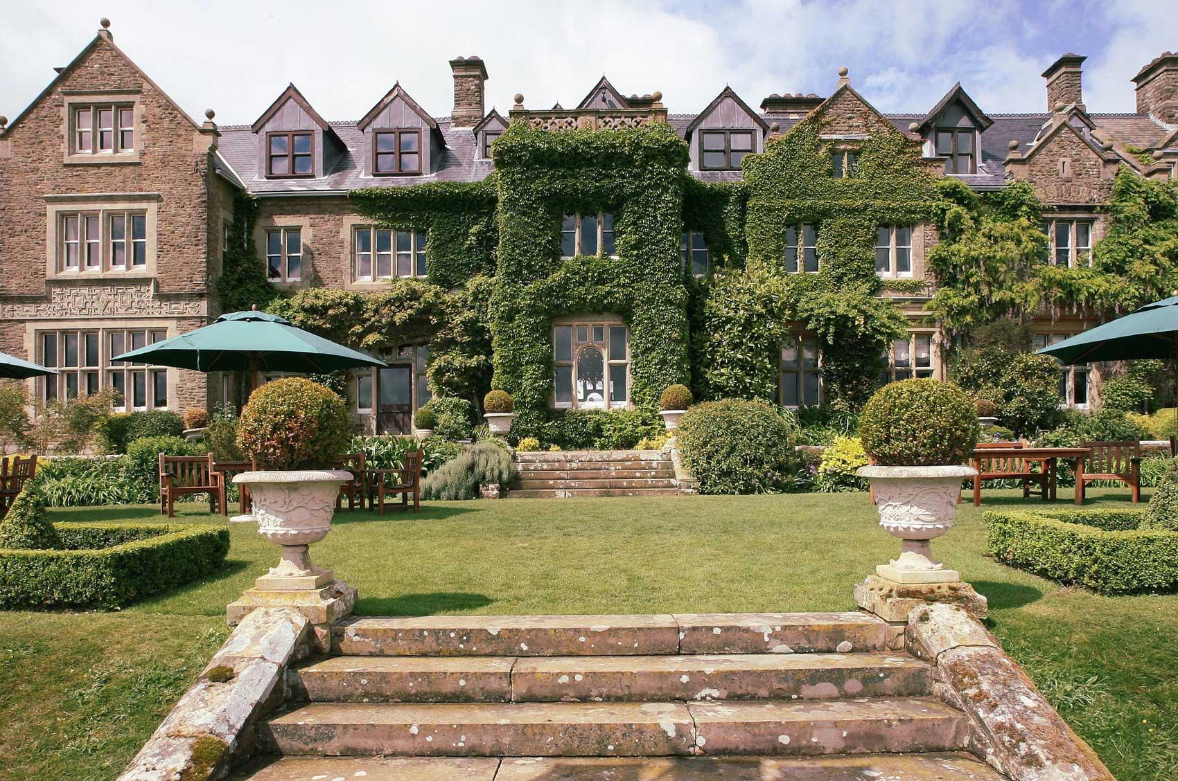 Wedding Photographer South Lodge Horsham