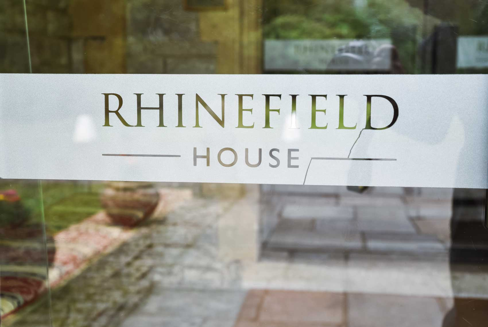 Wedding Photographers Rhinefield House