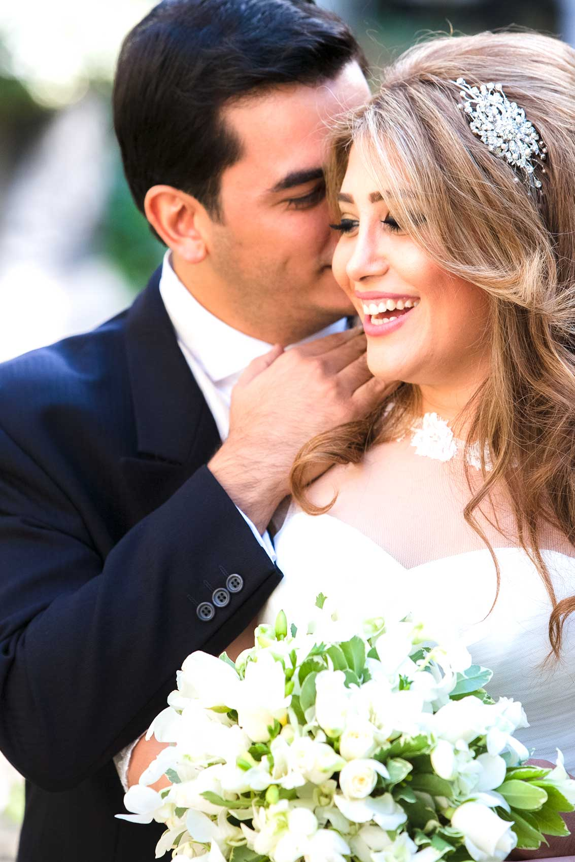 Drapers Hall Society Wedding Photography