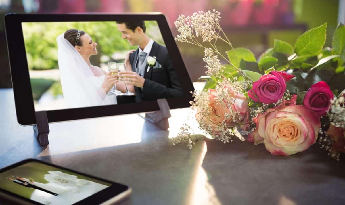 Wedding E-Book