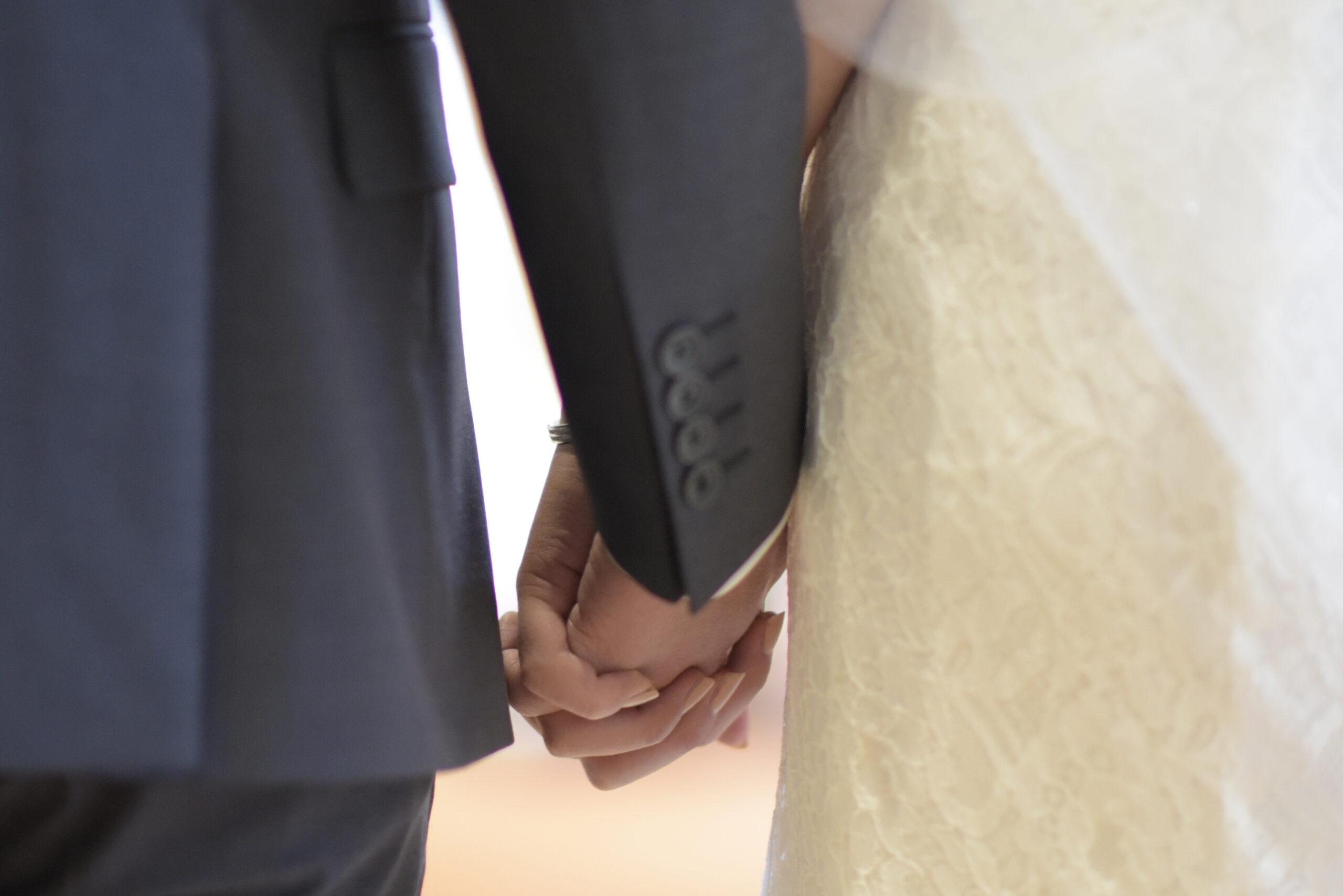 Farnborough Wedding Photography