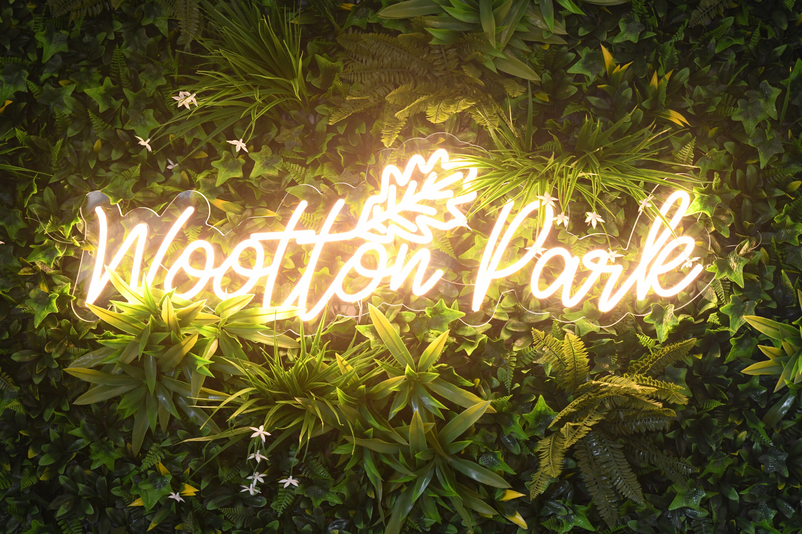 Wedding Photography and Videography Wootton Park Wootton Park, Wootton Wawen, Henley in Arden, B95 6HJ