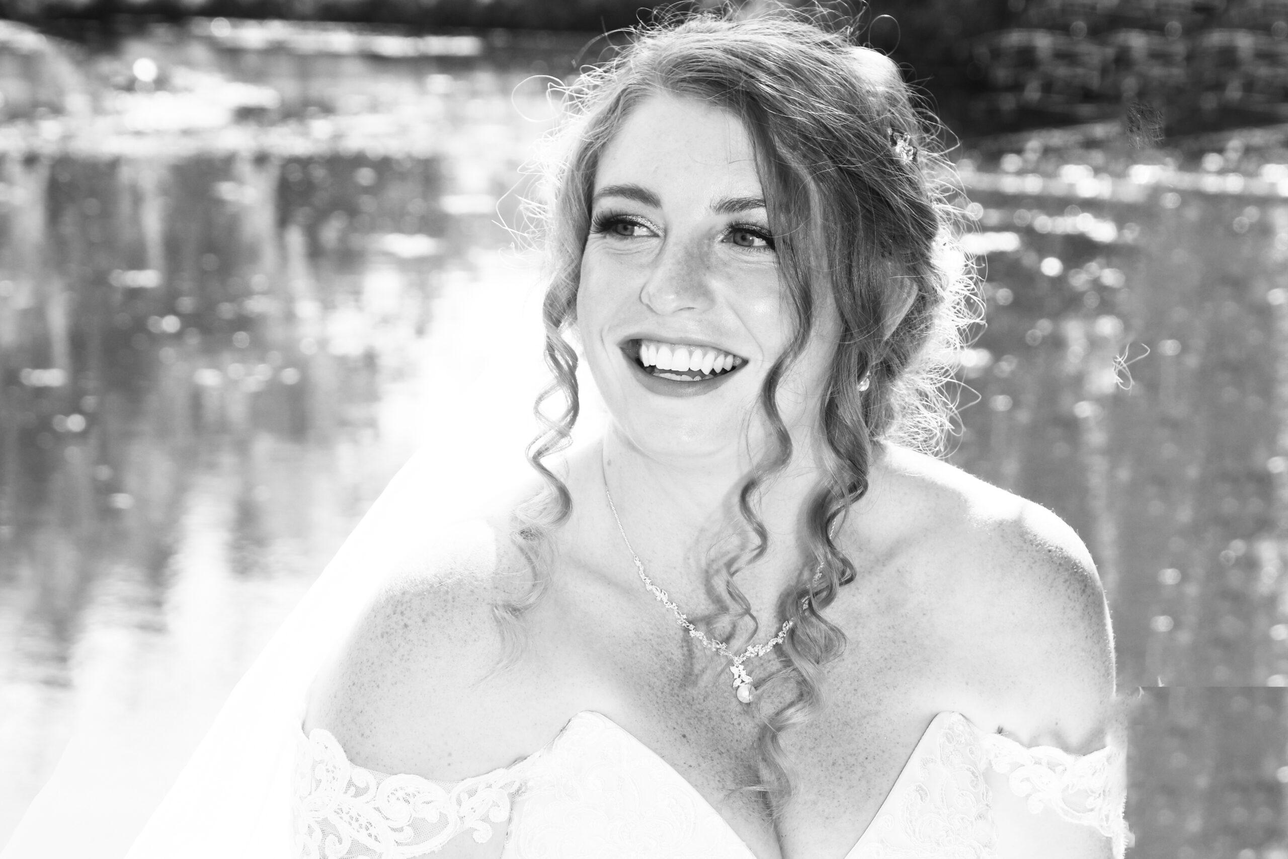 The Wedding Photo Company Images