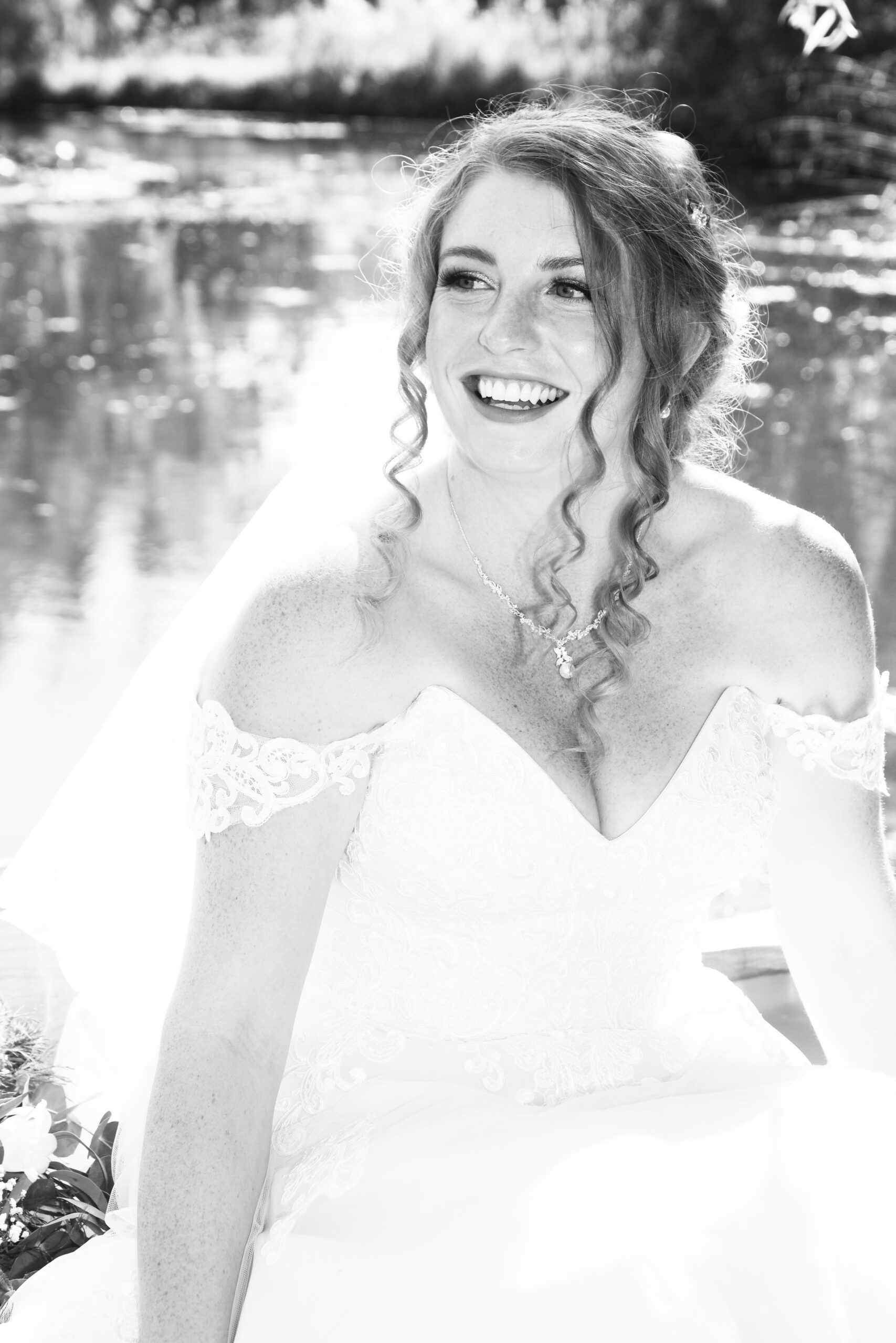 Wedding Videography at Wootton Park