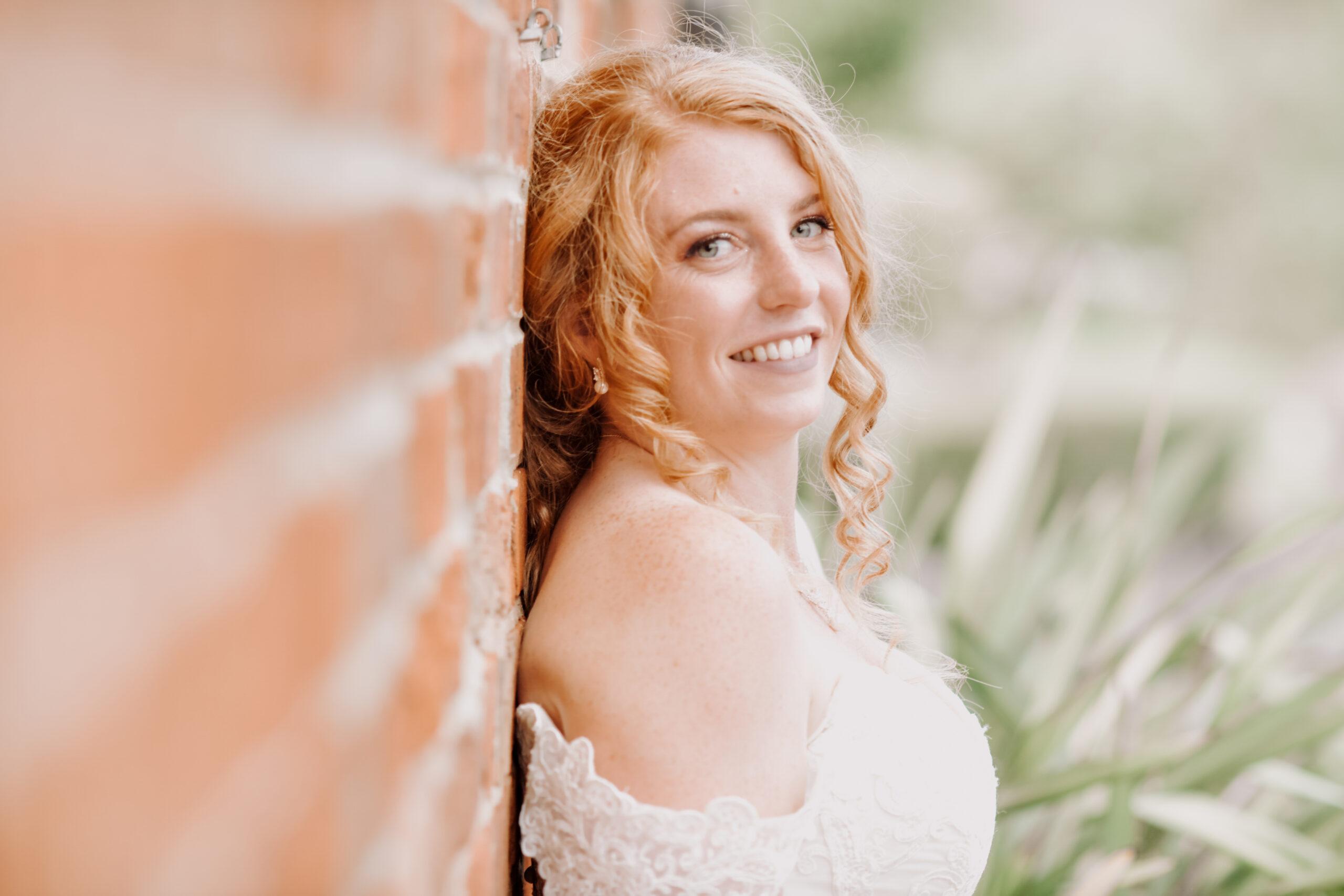 Wedding Photos at Wootton Park